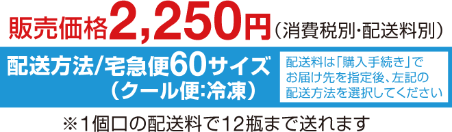 2250y-c60