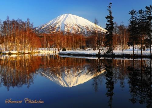 Photographer:スチュワート チゾム