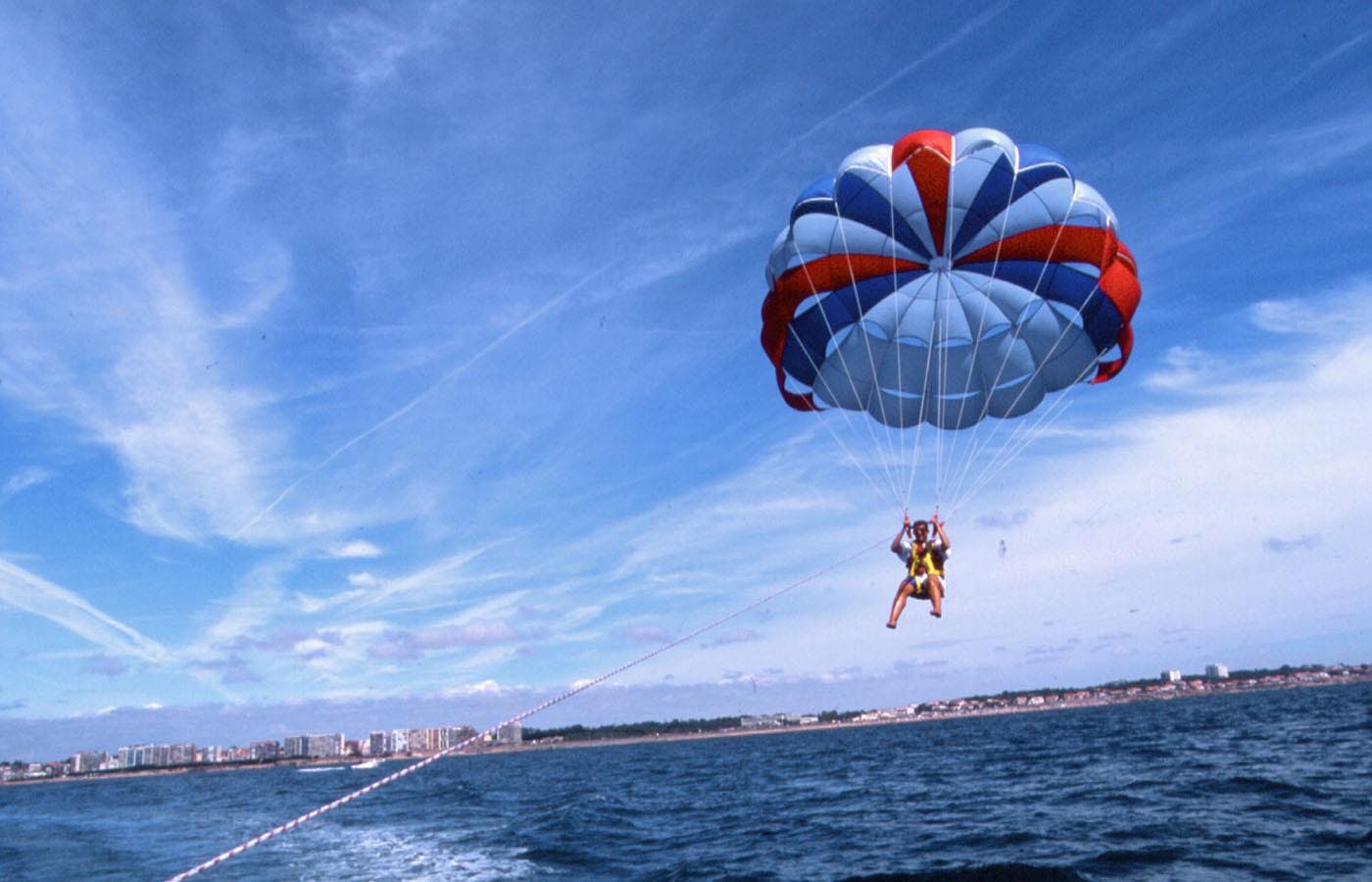 parachute-ascensionnel