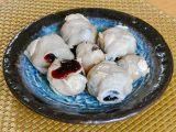小平町トンビのタコ酢「白タイプ」